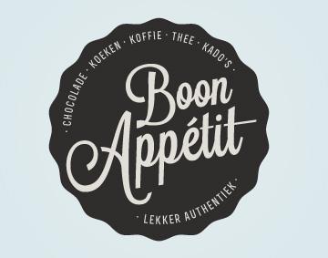 Boon Appétit