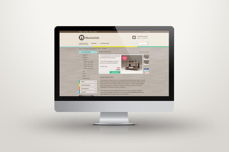 webshop meubelklik 4