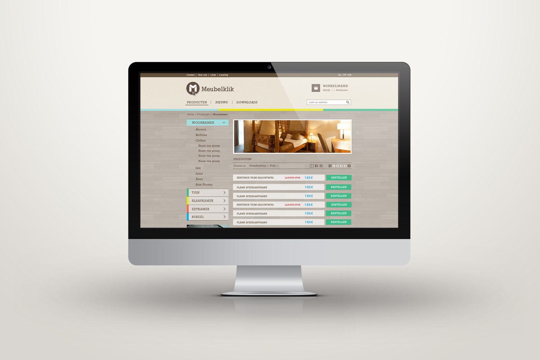 webshop meubelklik 3