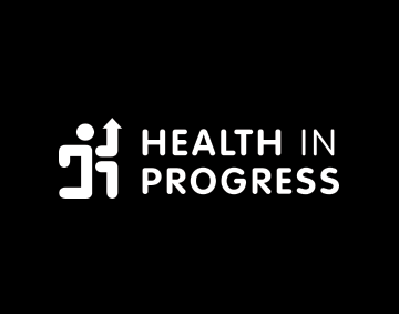 Health in Progress