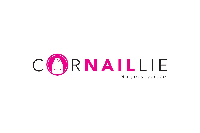 logo Cornaillies